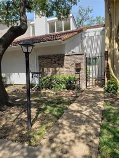 Residential Property for sale in 12514 Burninglog Lane, Dallas, TX, 75243