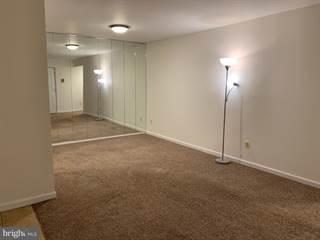 Condo for sale in 8030 DITMAN STREET 91, Philadelphia, PA, 19136