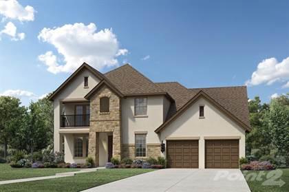 Singlefamily for sale in 2327 Harstad Manor Dr, Katy, TX, 77494