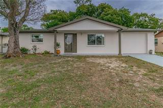 Single Family for sale in 9140 LUNAR LANE, Jasmine Estates, FL, 34668
