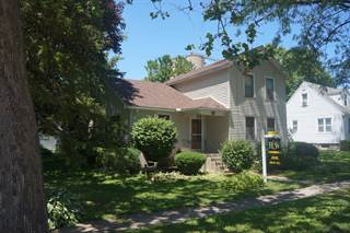 Single Family for sale in 230 S. Main Street, Leland, IL, 60531