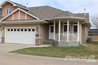 Residential Property for sale in 116, 102 West Haven Dr, Leduc, Alberta
