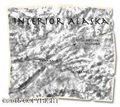 Lots And Land for sale in F-14978 L2 U.S.160 Acres Survey #12729, Bethel, AK