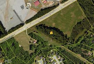 Farm And Agriculture for sale in 2470 Sugarloaf Pkwy, Lawrenceville, GA, 30045