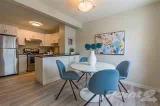Apartment for rent in Westland Park - 3 Bedroom Elite, Fort Saskatchewan, Alberta