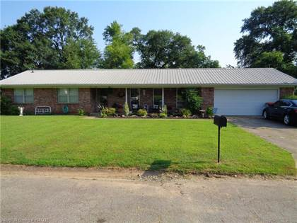 Residential Property for sale in 413  N 26th  ST, Ozark, AR, 72949