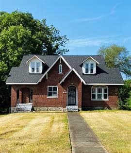 Residential for sale in 1026 Fairwin Ave, Nashville, TN, 37216