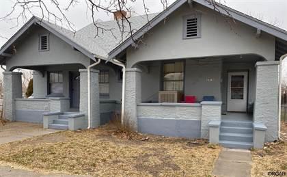 Multifamily for sale in 2314 Grand Avenue, Pueblo, CO, 81003