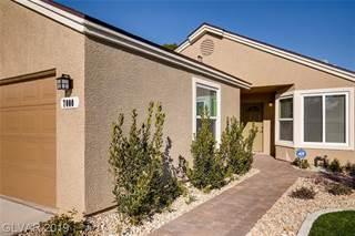 Single Family en venta en 7000 ENGLISH MIST Circle, Las Vegas, NV, 89128