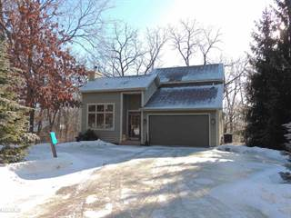 Single Family for sale in 11 Southridge, Galena, IL, 61036