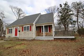 Single Family Homes For Rent In Massachusetts Ma Point2 Homes