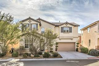 Photo of 7267 Cabarita Avenue Avenue, Las Vegas, NV