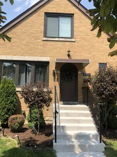 Residential Property for sale in No address available, Chicago, IL, 60629