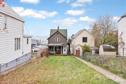 Single-Family Home for sale in 12 E 7th Street , Duluth, MN, 55805