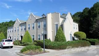 Condo for sale in 4517 Girvan dr, Red Hill, SC, 29579
