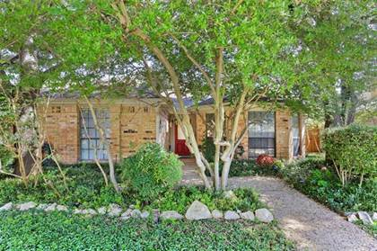 Residential Property for sale in 14824 Sopras Circle, Addison, TX, 75001