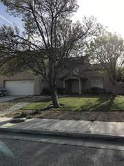 Single Family for sale in 36520 Clearwood Court, Palmdale, CA, 93550
