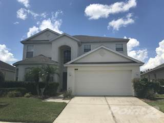 Residential Property for sale in 134 CHURCHILL PARK DR, DAVENPORT, FL 33897, Davenport, FL, 33897