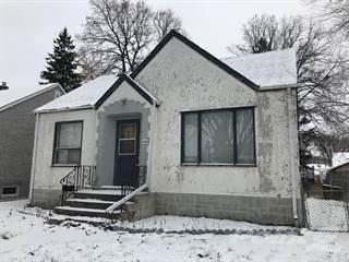 Residential Property for sale in 506 McAdam Avenue, Winnipeg, Manitoba