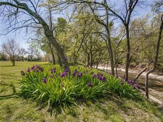 Land for sale in 3425 Ranchero Road, Plano, TX, 75093