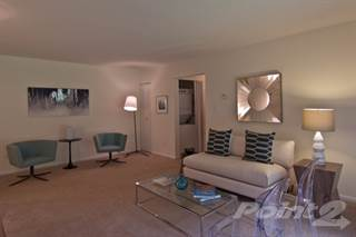 Apartment for rent in Pines of York - One Bedroom, One Bath with Den, Yorktown, VA, 23693