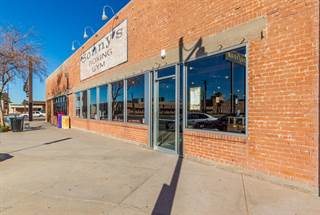 Comm/Ind for sale in 108 E WESTERN Avenue, Goodyear, AZ, 85338