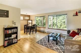 Condo for sale in 9106 1st Place NE #3 , Snohomish, WA, 98205