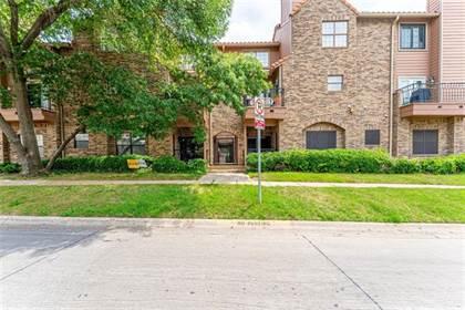 Residential Property for sale in 6002 Auburndale Avenue C, University Park, TX, 75205