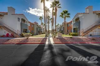 Apartment for rent in Stonegate - 2 Bedroom B, Las Vegas, NV, 89142