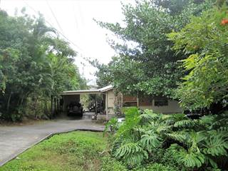 Residential Property for sale in 73-1130 AHULANI ST, Kalaoa, HI, 96740