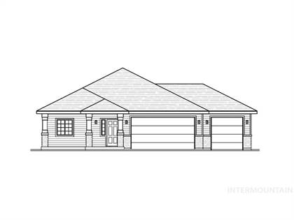 Residential Property for sale in 1440 Cantebria Way, Payette, ID, 83661
