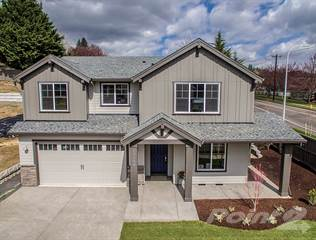 Single Family for sale in 13199 SE Gateway Drive, Happy Valley, OR, 97086
