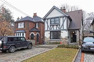 Residential Property for sale in 34 Willingdon Blvd, Toronto, Ontario