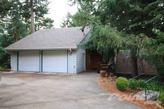 Residential for sale in 4167 Cloudview Dr. S, Salem, OR, 97302