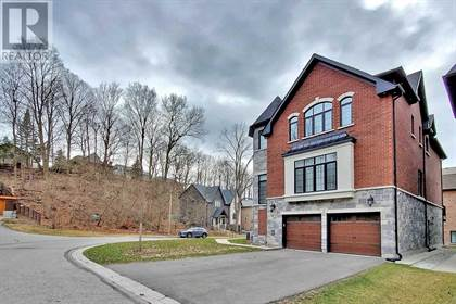 Single Family for sale in 2 PINE RIDGE AVE, Vaughan, Ontario, L4L4G8