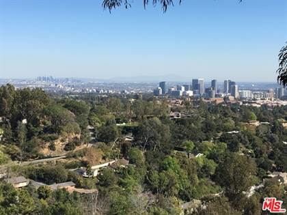 Residential Property for sale in 860 DR LINDA FLORA, Los Angeles, CA, 90049