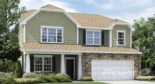 Single Family for sale in 109 Avalon Reserve Drive, Mooresville, NC, 28115