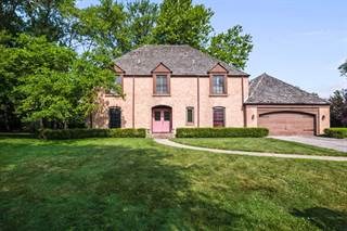 Single Family for sale in 62 Coventry Road, Northfield, IL, 60093