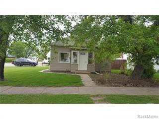 Single Family for sale in 938 12th STREET, Humboldt, Saskatchewan