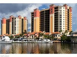 Condo for rent in 5793 Cape Harbour DR 812, Cape Coral, FL, 33914