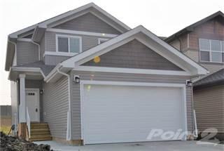 Residential Property for sale in 10141 84A Street, Grande Prairie, Alberta
