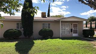 Residential Property for sale in 5800 Delta Drive SW, El Paso, TX, 79905