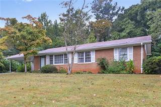 Single Family for sale in 3024 Carrie Drive NW, Kennesaw, GA, 30144