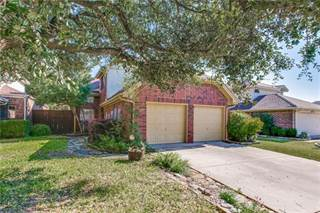 Single Family for sale in 6804 Century Circle, Plano, TX, 75023