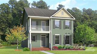 Single Family for sale in 2910 Greenwood Drive, Portsmouth, VA, 23702