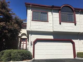 Single Family for rent in 233 Shelley AVE B, Campbell, CA, 95008