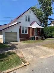 Single Family for sale in 119 Barbour Street, Buckhannon, WV, 26201