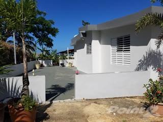 Residential for sale in Llanadas Ward., Isabela, PR, 00662