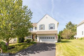 Single Family for sale in 178 MILBURY ROAD, Coatesville, PA, 19320