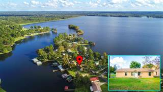 Single Family for sale in 1225 CR 184, Carthage, TX, 75633